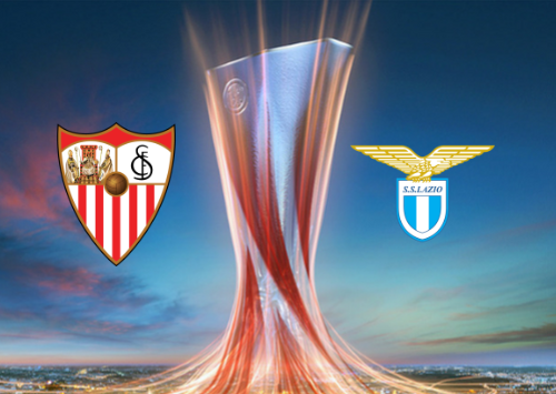 Sevilla vs Lazio Full Match & Highlights 20 February 2019