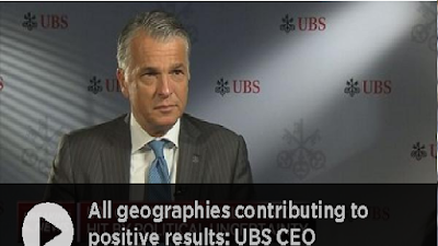 UBS-first-quarter-profit-goes-up-79