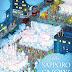 Festival Salju Terbesar di Jepang 'Sapporo Yuki Matsuri' Mengungkap Patung Es yang Akan Dibuat di Tahun 2018