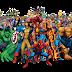 Em que ordem devo assistir os filmes da Marvel ?