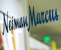 Neiman Marcus Extra Savings Event - Save up to 75% + Extra 25-35% OFF