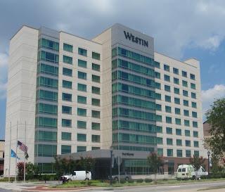 Westin Wilmington DE