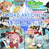 Sword Art Online: MD - Best 4-Star Characters Tier List - Rank B