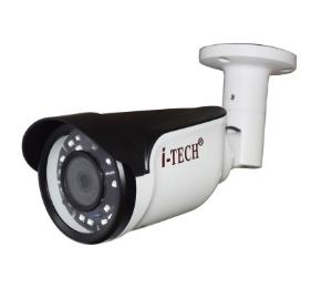 Camera giá sỉ bến Cát Bình Dương IT QA5