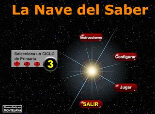 http://paginas.montejava.es/navedelsaber/nave.swf