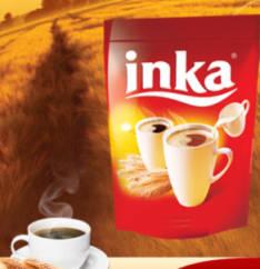 imagine cutie cafeaua cicoare fibre dietetice din natura Inka