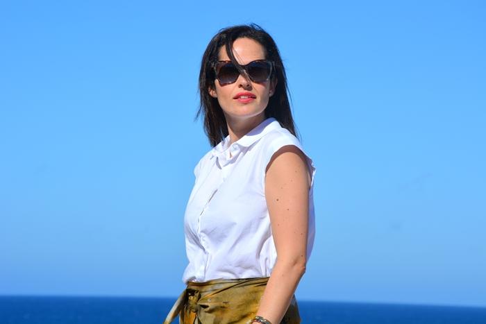 zara-white-shirt