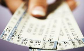 Conheça as mudanças na Lei Rouanet e o limite no preço do ingresso