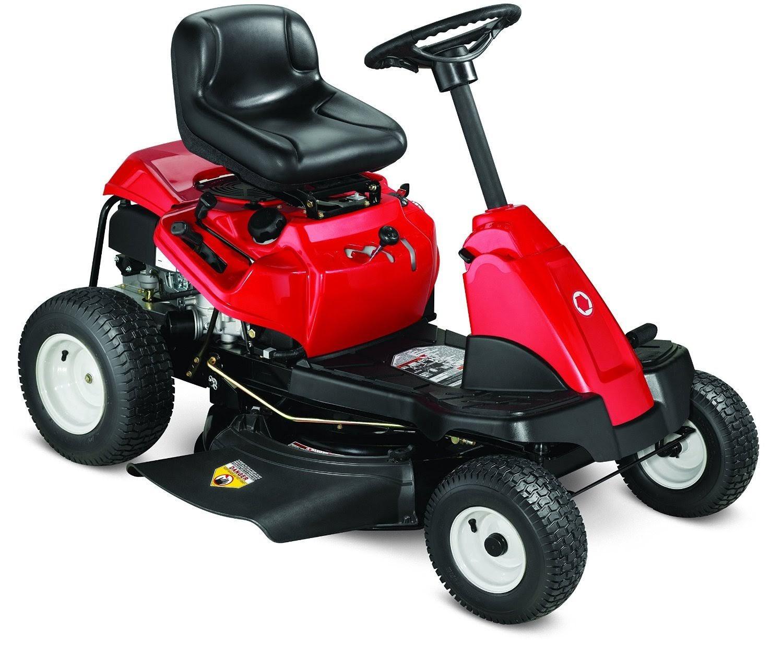 Mtd Tractor 1600 : Home garden more troy bilt tb r cc ohv inch