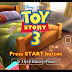 Toy Story 3 PSP Game Highly Compressed in 150mb