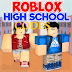 Roblox Highschool Codes For Clothing and Life-More outfit Codes