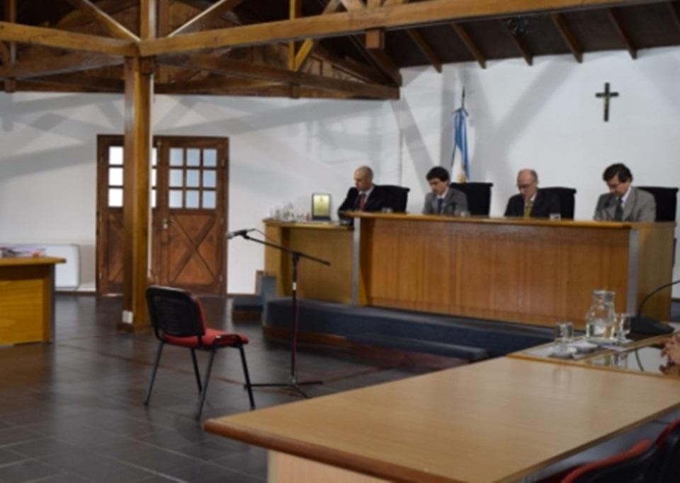 tribunal-juicio-ushuaia