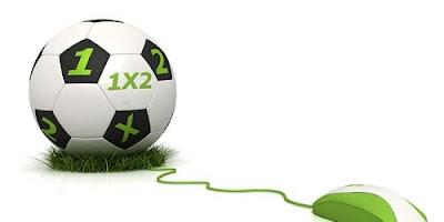 Agen Bola Terpercaya Yang Fair dan Berpengalaman