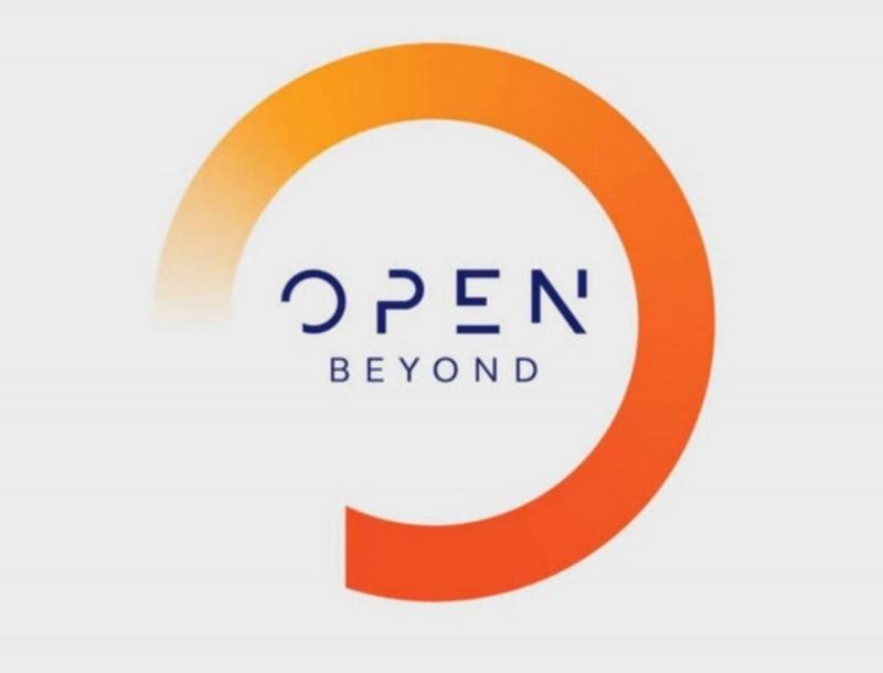 OPENTV: «Ολική καταστροφή» σε πρεμιέρα εκπομπής με τηλεθέαση στα τάρταρα!
