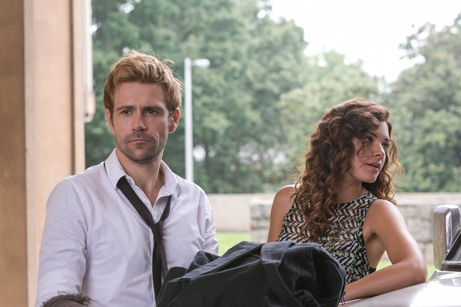 constantine season 1 episode 3 online for free 1