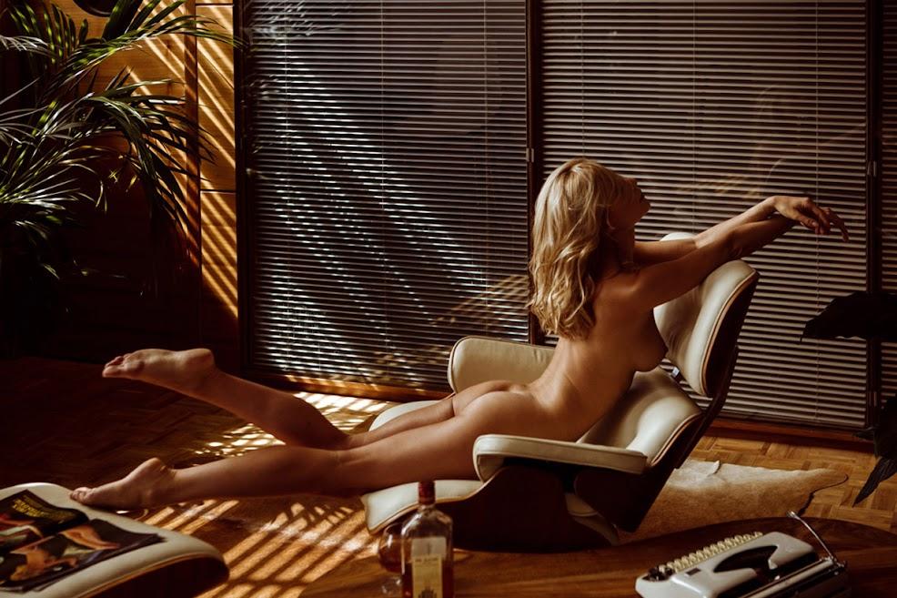 Daria Lytvyn (Candice B, Candice Brielle, Darina L) - Loft Studio Cologne 06200
