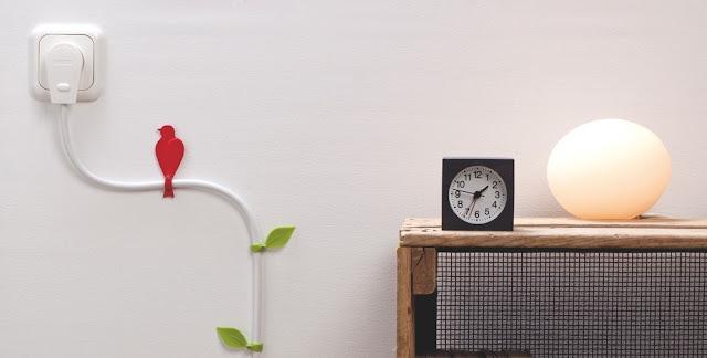 Sentuhan Kreatif Dan Unik Yang Akan Membuat Rumahmu Tambah Cantik