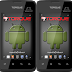 Torque DROIDZ Force Specs And Price