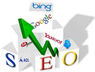 Cara Meningkatkan Trafik Blog Dengan Trik Mudah Dan Sederhana www.gangcepat.com