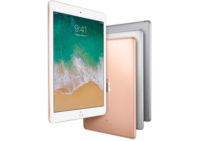 iPad-Wi-fi-Sorunları-Nasıl-Düzeltilir
