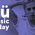 Os melhores lançamentos da semana: Lady Gaga, Little Mix, Icona Pop e Clean Bandit