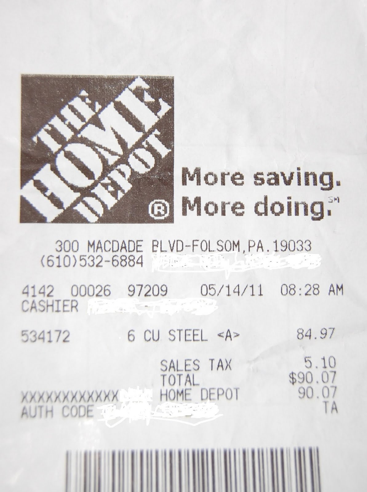 home depot raising regular sales prices during holiday