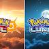 ¡Toma ya!: Tramposos de Pokémon Sol y Luna Baneados