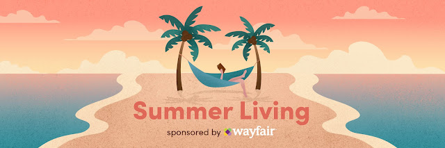 Wayfair's