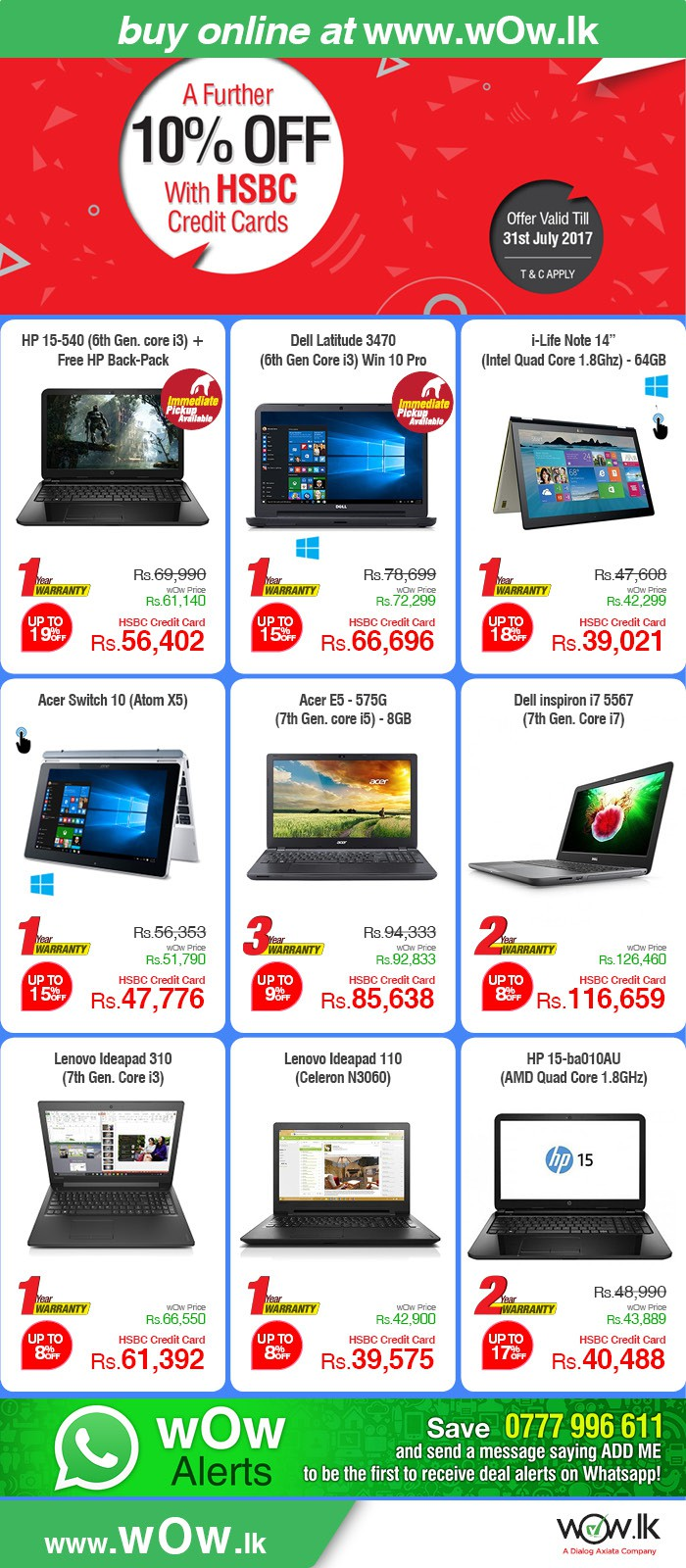 http://www.wow.lk/mall/buyonline/laptops/?Ns=sku.inventoryAvailability%7C0&utm_source=dailymail&utm_medium=newsletter&utm_campaign=laptops
