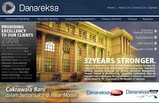 http://www.lokernesiaku.com/2012/07/lowongan-bumn-pt-danareksa-persero-juli.html