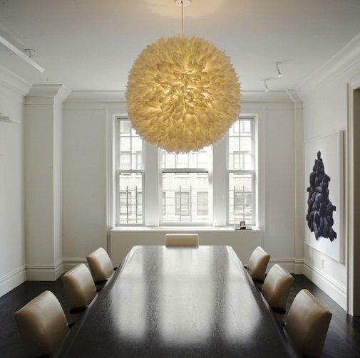 Interiordesign What Is Emphasis In Interior Design