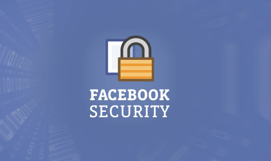 Facebook has added a New Security Feature For It's Users