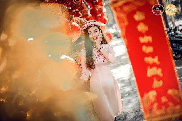 yen-thu_anh_xuan