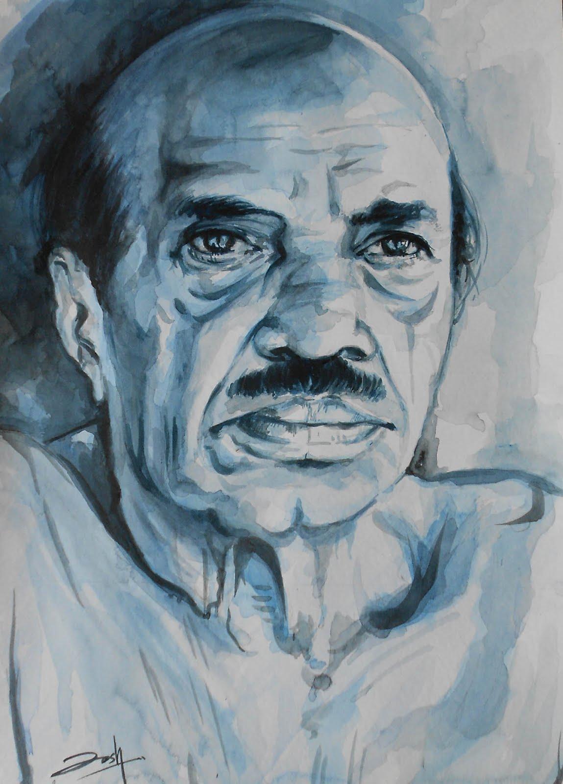 Vaikom Muhammad Basheer net worth