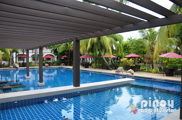 Where to stay in Rosario Cavite