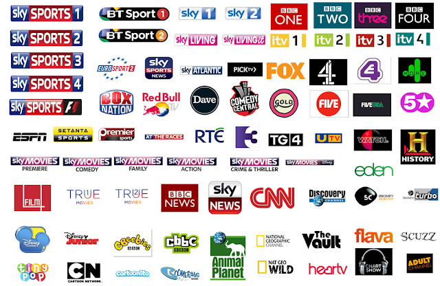 iptv 2016 m3u,iptv m3u bein sport,m3u iptv download,iptv m3u french,iptv m3u arabic,iptv m3u 2015,iptv m3u 2016,iptv m3u 2017,iptv m3u nilesat,iptv m3u canalsat,Liste IPTV M3U pour Kodi 2016,Liste Chaines IPTV M3U pour Kodi 2016,Télécharger le fichier IPTV,iptv gratuit 2016,IPTV m3u ,Iptv For Free Find your M3U,Server iptv bein sport m3u,Premium IPTV M3U Playlists,IP TV chaînes aussi HD playlists m3u Android,iptv + boxoffice 2016 m3u et valable pour smart tv,IPTV List Télécharger Gratuitement Des Listes Chaque Jours,liste des canaux iptv France m3u,iptv M3u OSN HD,Free iptv channels for Simple TV,iptv m3u bein max sport osn zdf tf1,IPTV Links,IPTV Playlist Archives,United States US USA Iptv playlist and m3u file,Lista canal IPTV/M3U,IPTV m3u EURO 2016 Channels,IPTV M3U STREAMING,Free Iptv Channels Europe / America / Asia / Arabic / Sport / Cinema,Best Free IPTV M3U,Free IPTV,lists of IPTV Channels m3u,IPTV плейлисты за 2016,iptv nilesat m3u,PlayListe (M3u) ,Iptv channels usa m3u url,IPTV list .m3u ,Lista de IPTV Actualizacion 2016,Canalsat m3u 30 06 2016,Iptv m3u android,M3u liste iptv,2016 iptv m3u playlist url ,Iptv Lista World M3u M3u8,iptv sport club Channels,iptv.all.channel.ARABIC,Iptv m3u italia,Spain IPTV HD m3u new list ,IPTV M3u Bein Sport,M3u iptv,Liste m3u sky premium ,M3u playlist url,iptv liste m3u 2016,Lista Iptv M3u Março 2016,SERVER IPTV BEIN SPORT M3U,IPTV M3U Channels BeIN,Sky,Primafila,Canal,HBO,Fox,Lista ss iptv 2016,Download Video IPTV Links M3U Channels Playlist,Top Spanish Spain iptv satellite tv list for m3u/m3u8 file,iptv canalsat m3u 2016,iptv canalsat m3u 2016,Team tv iptv liste m3u septembre 2016,Liste m3u sept 2016,Liste m3u iptv 2016,M3u list download iptv,M3u channel playlist,Archivos m3u iptv 2016,All m3u iptv files,Download iptv m3u files on android,M3u iptv sky e premium,Primafila hot club iptv,Adult channels iptv,Iptv liste m3u septembre 2016,M3u file download september 2016,Lista m3u iptv latino,Lista m3u italia aggiornata,Adult m3u playlist download,M3u8 liste deutsch,German tv m3u playlist,Iptv deutsche sender m3u,