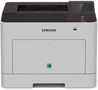Samsung ProXpress C2620DW Driver Download