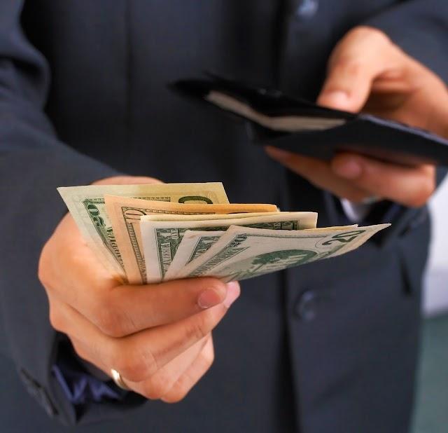 Taktik Menipu Kad Kredit Dakwa dari Bank Negara Malaysia