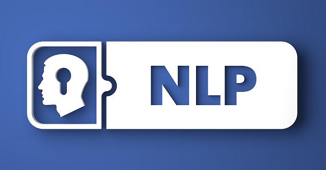 Beberapa Teknik Komunikasi Dalam Training NLP