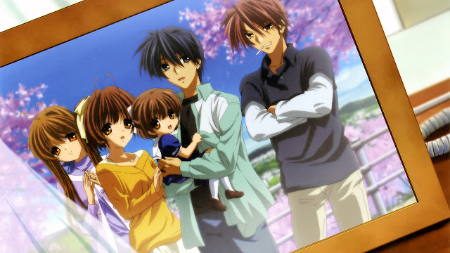 Top 10 Romance Anime Anime Decoy