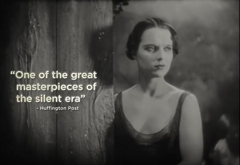 6e03b3d6cdff Louise Brooks Society