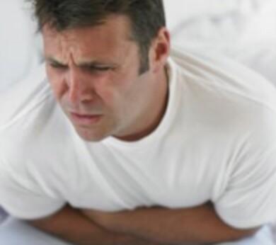 Sakit Maag Bukan Alasan Untuk Tidak Berpuasa