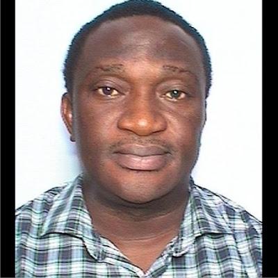 Poor representation: Ukanafun/Oruk Anam Federal Constituency issue Emman Ukoette ultimatum