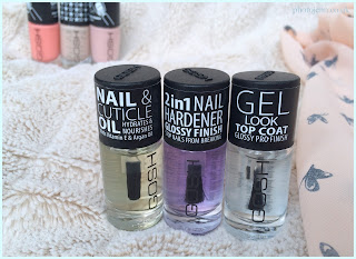 new-gosh-nail-care-2015-cuticle-oil-gel-look-top-coat-2-in-1-nail-hardener-review