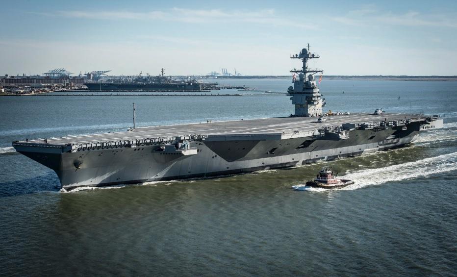 USS%2BGerald%2BR%2BFord%2BAircraft%2BCarrier.jpg