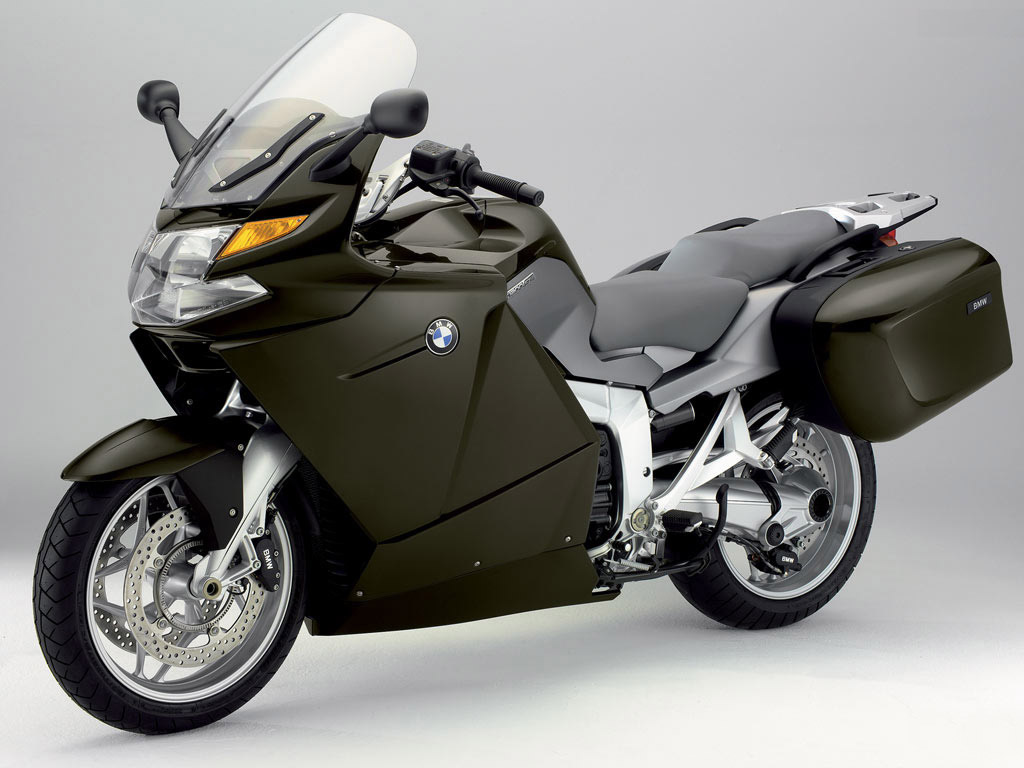 small resolution of bmw bikes