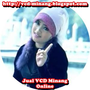 Yossi NS - Uda Tinggakan Denai (Full Album)
