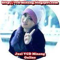 Yossi NS - Usah Di Gaduah Juo (Full Album)