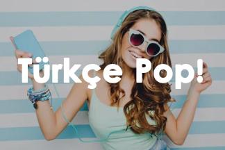 2018 Türkçe Pop