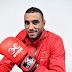 Rio 2016 : le boxeur Hassan Saada arrêté au Brésil pour agression sexuelle présumée